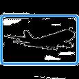 Flug-Tracker